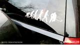 """Наклейка на авто """"Хоккей. Эволюция"""""""