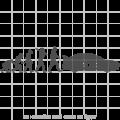"""Наклейка на Митсубиши """"Лансер. Эволюция"""""""